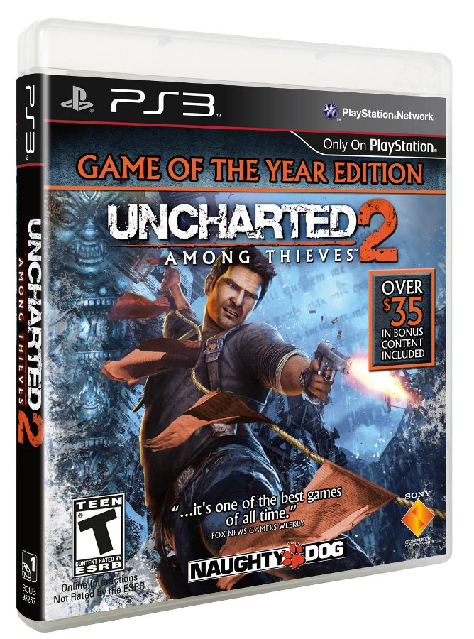 Uncharted-2-Among-Thieves-Game-of-The-Year-Edition-Jaquette
