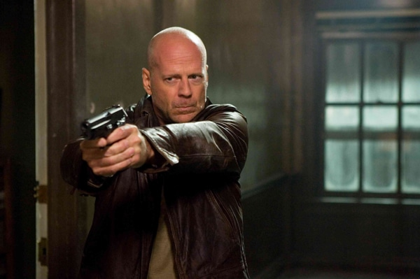 Bruce-Willis-Die-Hard-4