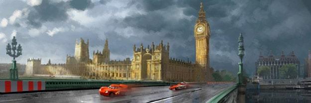 Cars-2-Concept-Art-Londres