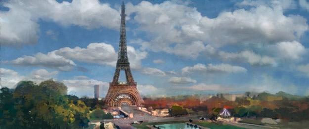 Cars-2-Concept-Art-Paris