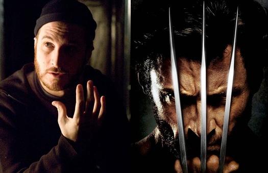 Darren-Aronofsky-Wolverine-2