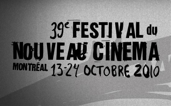 Festival-du-Nouveau-Cinéma-de-Montréal-2010