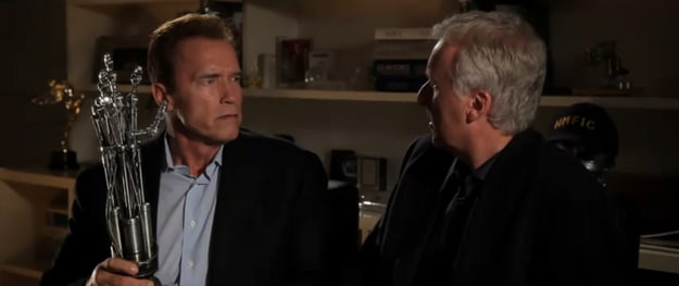James-Cameron-Arnold-Schwarzenegger-Vote-No-on-23