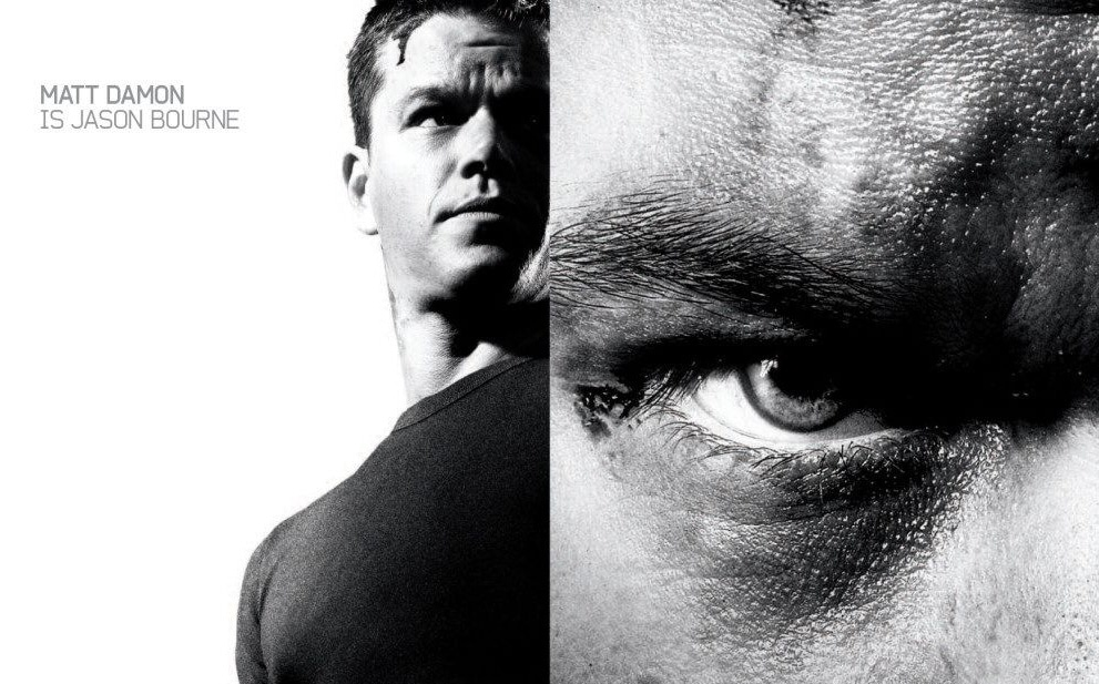 Jason-Bourne-Banner