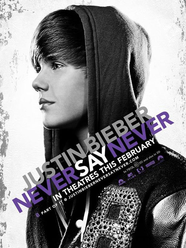 Justin-Bieber-Never-Say-Never-Poster-US