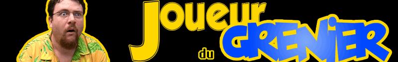 Le-Joueur-du-Grenier-Bannière