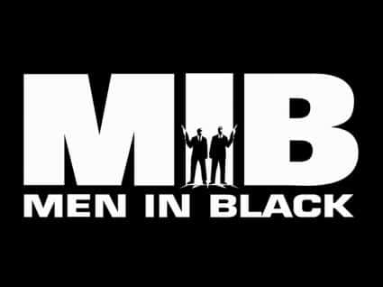 Men-In-Black-MIB-Logo