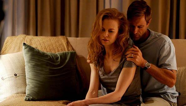 Rabbit Hole - Nicole Kidman Aaron Eckhart