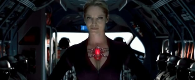 Resident-Evil-Afterlife-Sienna-Guillory-Jill-Valentine-Caps