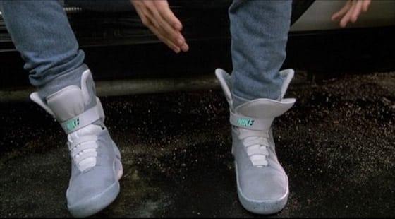 Retour-Vers-Le-Futur-2-Marty-McFly-Nike