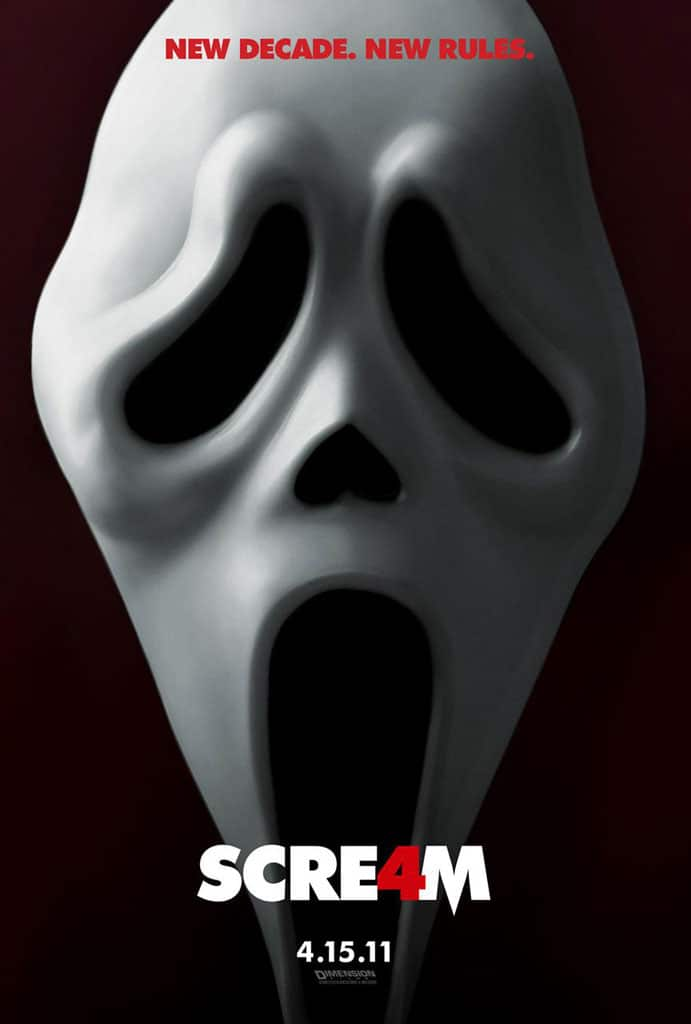 Scream-4-Affiche-Teaser-US