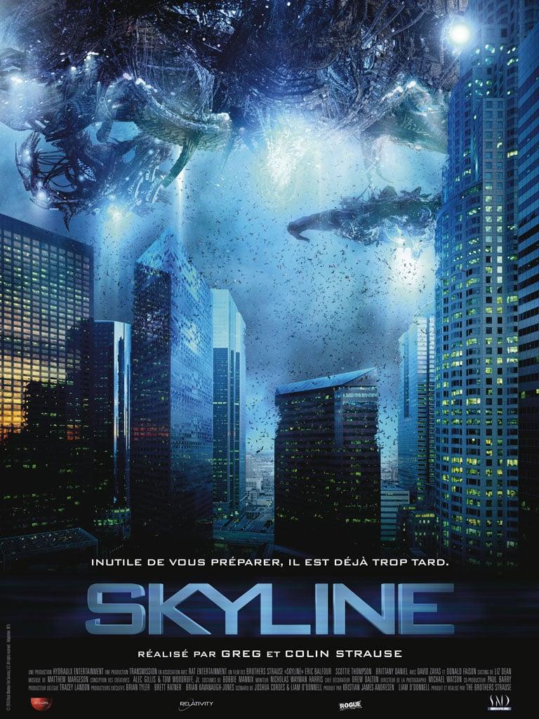 Skyline-Affiche-Fr