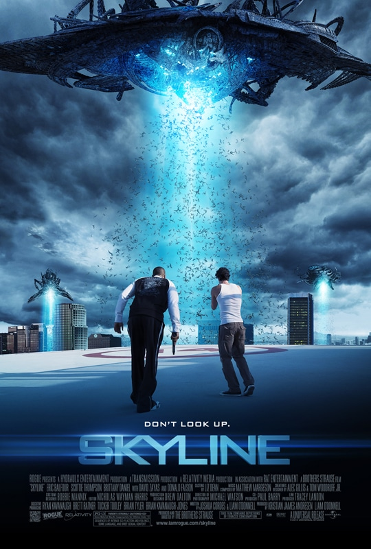 Skyline-Affiche-US-02