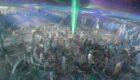 The-Green-Lanter-Planet-Oa-Concept-Art-02-140x80