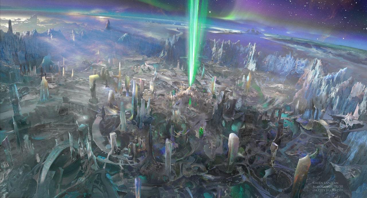 The-Green-Lanter-Planet-Oa-Concept-Art-02