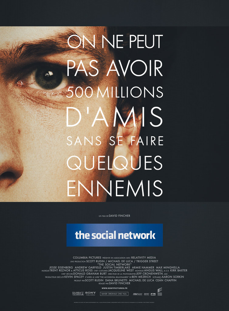 The-Social-Network-Affiche-Fr-2