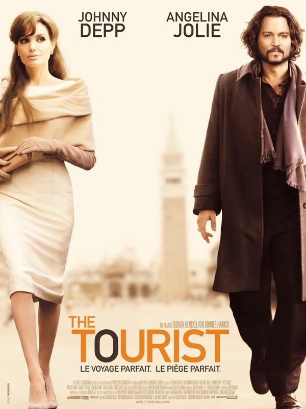 The-Tourist-Affiche-Fr