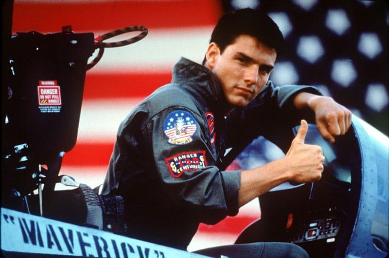 Tom-Cruise-Maverick-Top-Gun