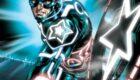 Tron-Legacy-Marvel-Promo-Captain-America-140x80