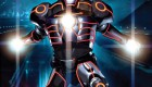 Tron-Legacy-Marvel-Promo-Iron-Man-140x80
