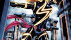 Tron-Legacy-Marvel-Promo-New-Avengers-140x80