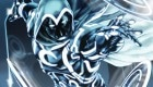 Tron-Legacy-Marvel-Promo-Secret-Avengers-140x80