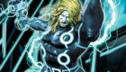 Tron-Legacy-Marvel-Promo-Thor-140x80