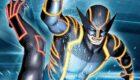 Tron-Legacy-Marvel-Promo-Wolverine-140x80
