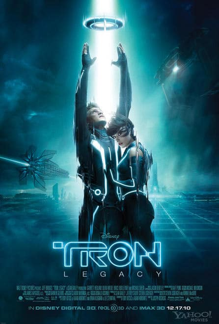 Tron-Legacy-New-Poster-US