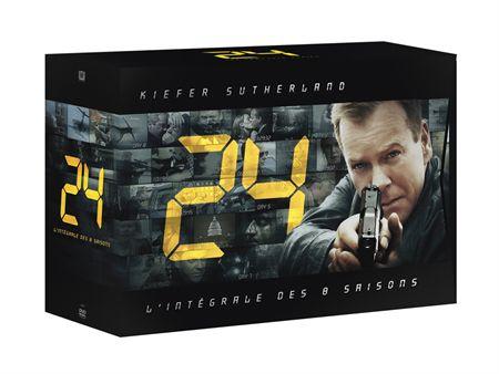 24-LIntégrale-Des-8-Saisons-Coffret-DVD