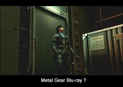 Aimgehess-Metal-Gear-Blu-Ray