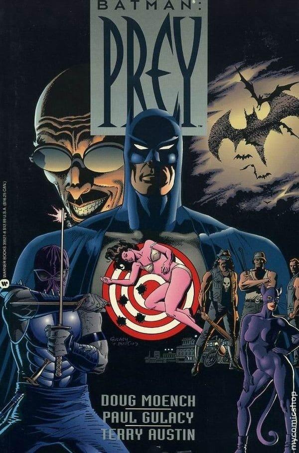 Batman-Prey-Comic-Book-Cover