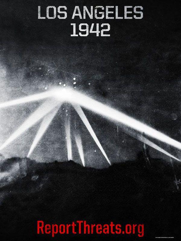 Battle-Los-Angeles-Los-Angeles-1942
