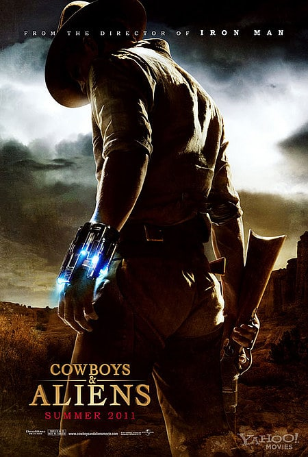 Cowboys and Aliens Cowboys-and-Aliens-Poster-Teaser