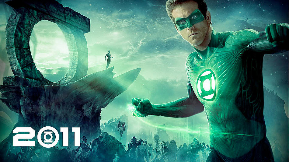 Green-Lantern-Banner-Promo-Trailer