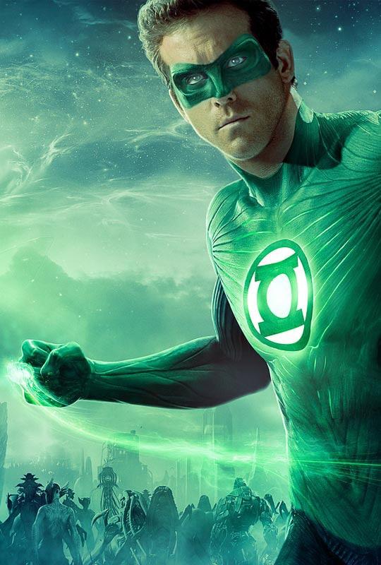 Green-Lantern-Poster-Promo-Trailer