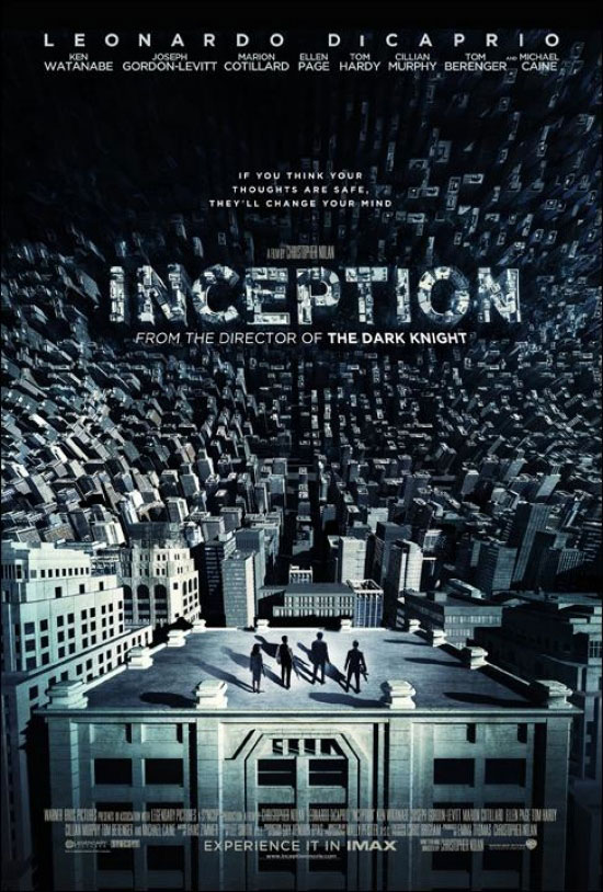 Inception-New-Poster-Promo