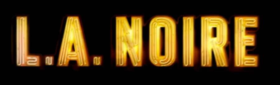 L.A-Noire-Logo