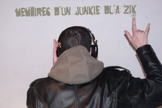 Mémoires-dun-Junkie-Dla-Zik