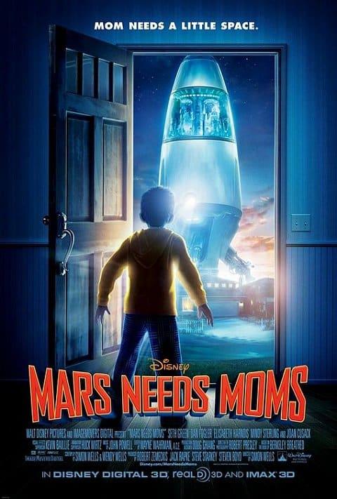 Mars-Needs-Moms-Poster-US