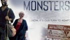 Monsters-Banner-US-140x80