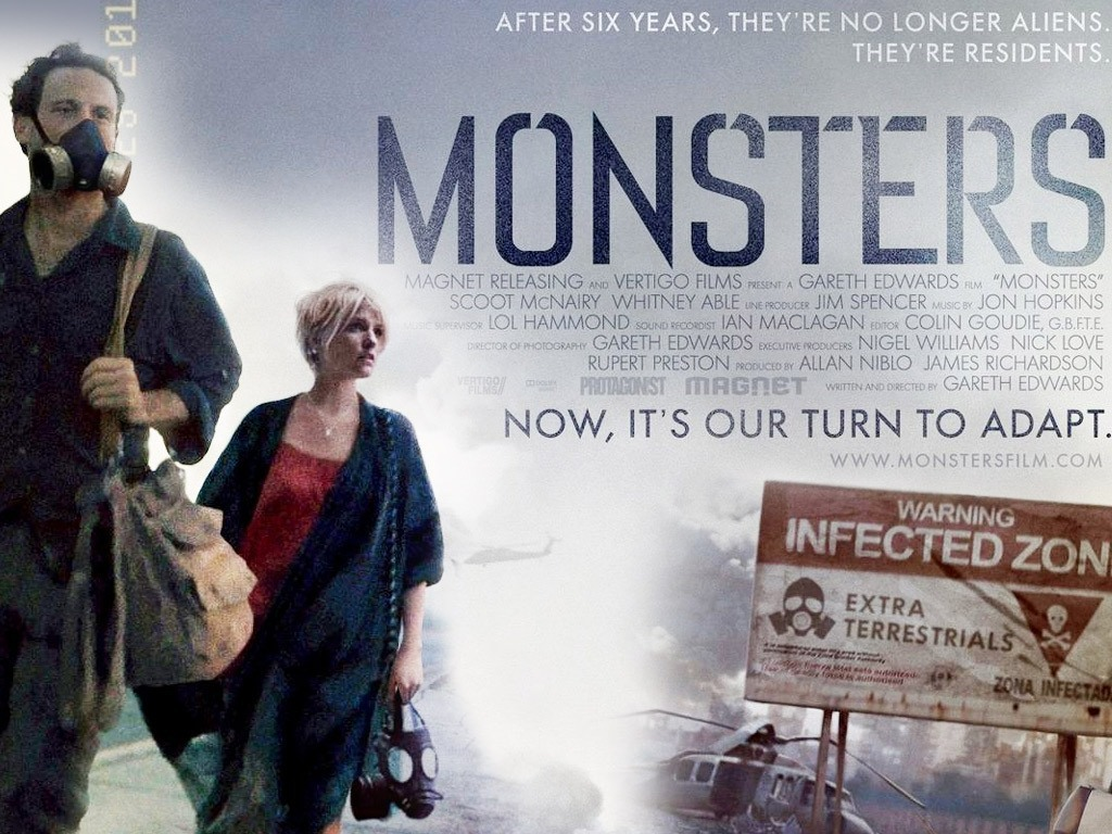 Monsters-Banner-US