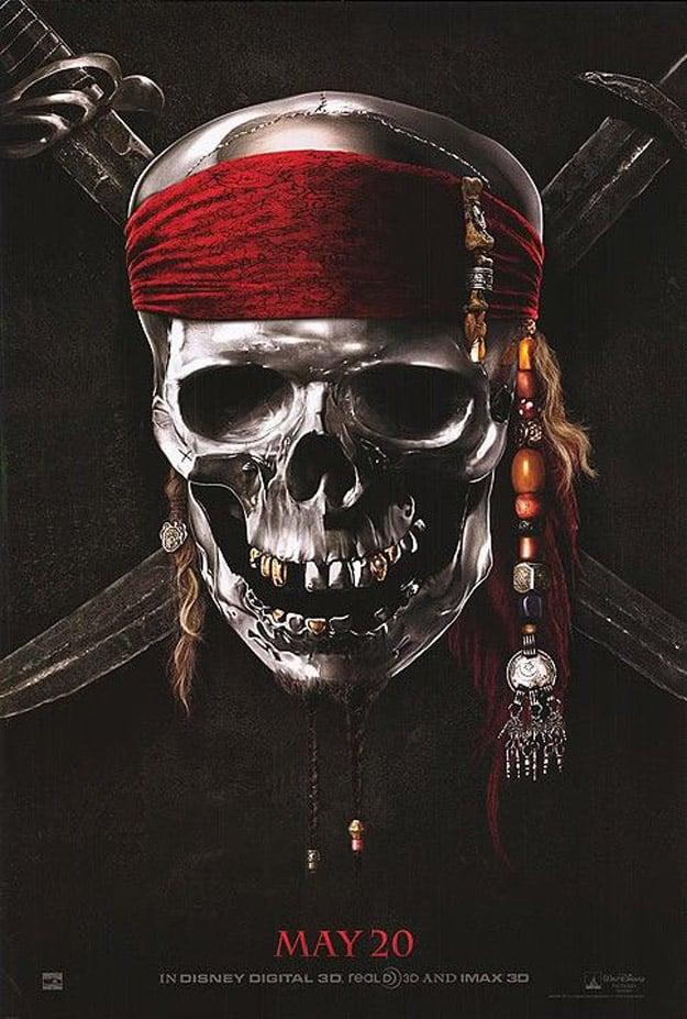 Pirates-des-Caraïbes-La-Fontaine-de-Jouvence-Poster-Teaser