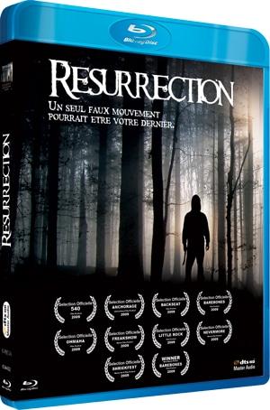 Resurrection-County-Blu-Ray