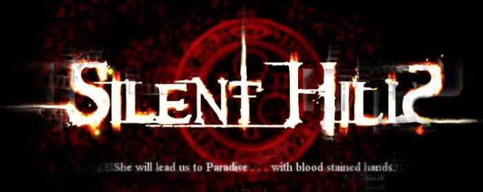 Silent-Hill-2-The-Movie-Logo-In-Progress