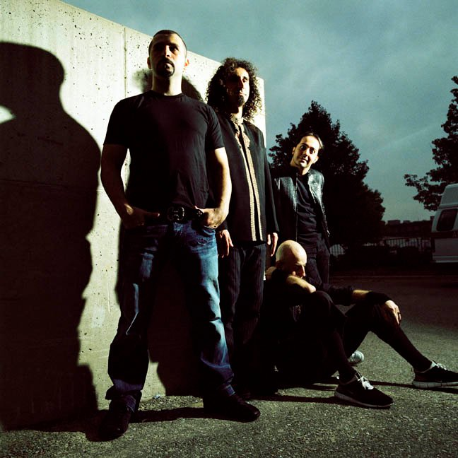 System-Of-A-Down-Announces-SOAD-Tour-2011