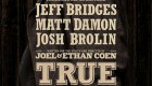 True-Grit-Character-Poster-Jeff-Bridges-140x80