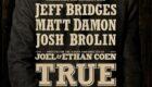 True-Grit-Character-Poster-Josh-Brolin-140x80