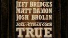 True-Grit-Character-Poster-Matt-Damon-140x80
