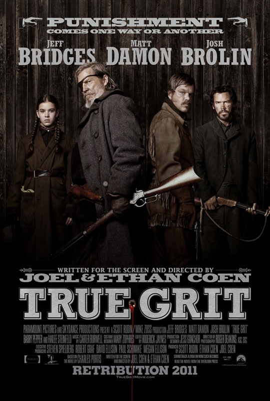 True-Grit-International-Poster-US